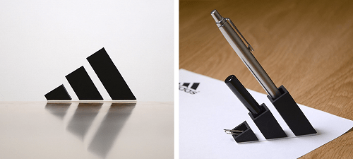 company-logos-functional-design-taku-omura-fb16