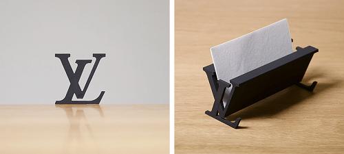 company-logos-functional-design-taku-omura-fb18