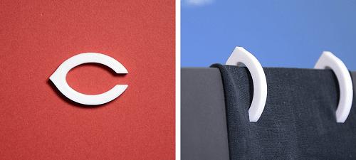 company-logos-functional-design-taku-omura-fb20