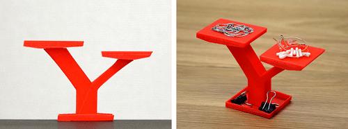 company-logos-functional-design-taku-omura-fb29