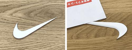 company-logos-functional-design-taku-omura-fb7