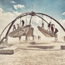 Les-plus-belles-Photos-de-Burning-Man-2017-006