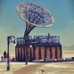 Les-plus-belles-Photos-de-Burning-Man-2017-007