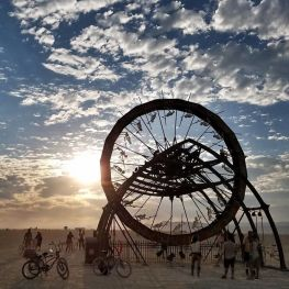 Les-plus-belles-Photos-de-Burning-Man-2017-013