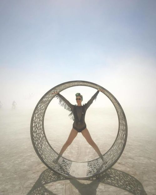 Les-plus-belles-Photos-de-Burning-Man-2017-046