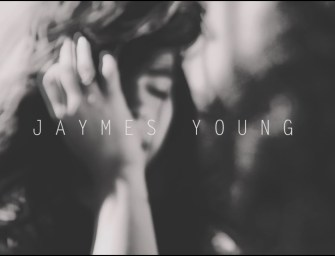 Jaymes Young – Stoned On You