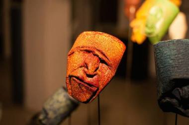 Toilet-Paper-Rolls-Squished-into-Funny-Faces-Feeldesain-Junior-Fritz-Jacquet02