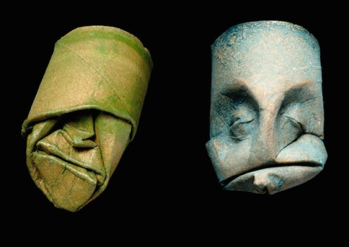 Toilet-Paper-Rolls-Squished-into-Funny-Faces-Feeldesain-Junior-Fritz-Jacquet09
