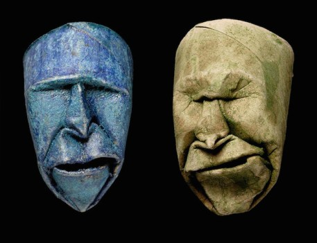 Toilet-Paper-Rolls-Squished-into-Funny-Faces-Feeldesain-Junior-Fritz-Jacquet10