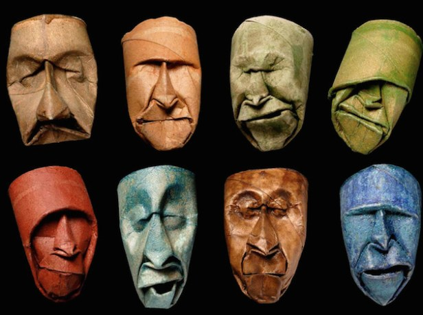 Toilet-Paper-Rolls-Squished-into-Funny-Faces-Feeldesain-Junior-Fritz-Jacquet11