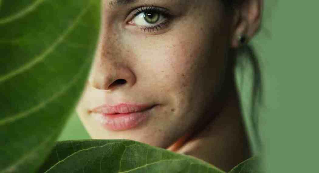 15-secrets-pour-avoir-une-plus-jolie-peau