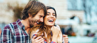 6 façons différentes de tomber amoureux pour la seconde fois
