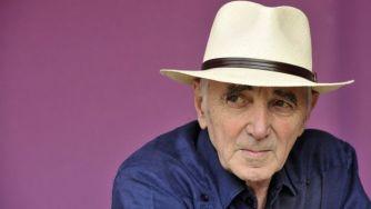 Charles Aznavour s'est éteint, sa voix résonne pour toujours