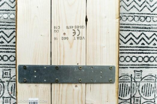 build-a-bench-tutorial-www.grillo-designscom