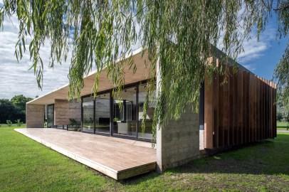 rodriguez-house-luciano-kruk-architecture-concrete-buenos-aires-argentina_dezeen_2364_col_1