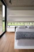rodriguez-house-luciano-kruk-architecture-concrete-buenos-aires-argentina_dezeen_2364_col_19