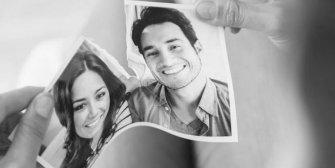 7 étapes pour survivre à une rupture amoureuse