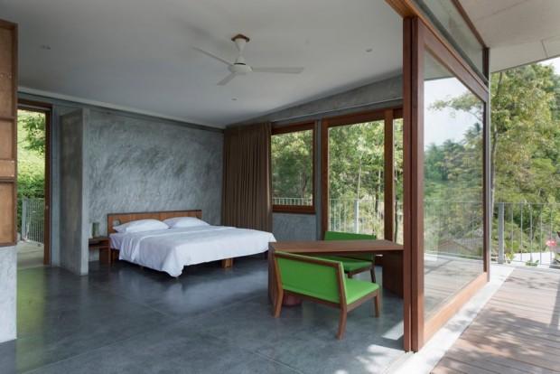 marc-gerritsen-Villa Thailandaise - (20)