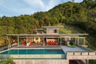 marc-gerritsen-Villa Thailandaise - (6)