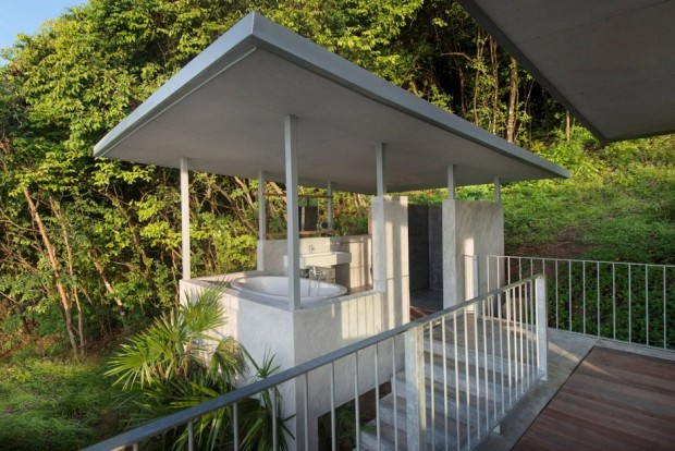 marc-gerritsen-Villa Thailandaise - (9)