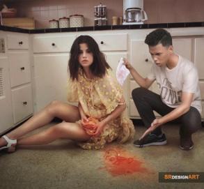 syahril-ramadan-indonesien-photoshop-incrustation-films (6)