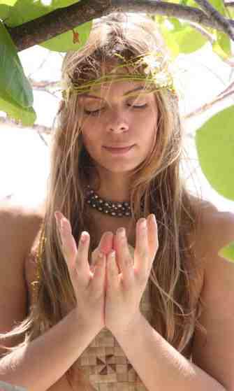 3 piliers pour transformer ses émotions négatives en pure énergie positive
