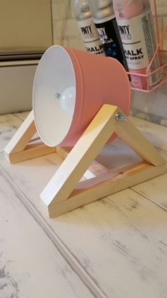DIY - LAMPES ECODESIGN -MOVING TAHITI (1)