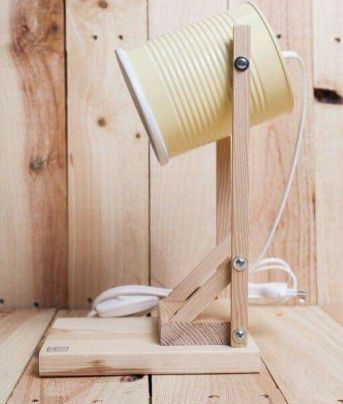DIY - LAMPES ECODESIGN -MOVING TAHITI (5)