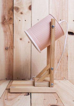 DIY - LAMPES ECODESIGN -MOVING TAHITI (9)