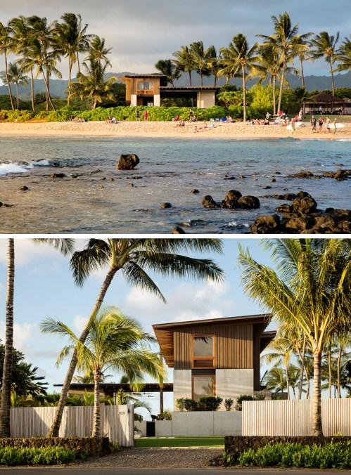 modern-beach-house-architecture-070118-1105-02