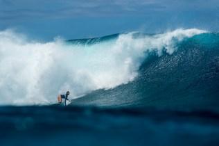 Dane Zaun et Bruna Schmitz aux Fidji (4)