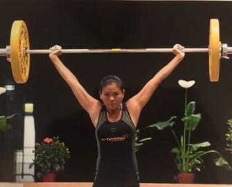 Coach sportif, une passion naturelle pour Clodyne YU HING