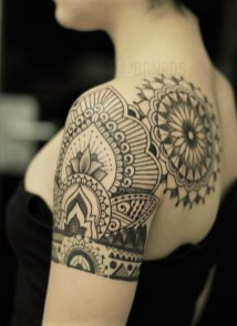Tatoo Mandala - Moving Tahiti (13)
