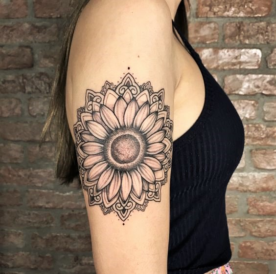 Tatoo Mandala - Moving Tahiti (18)