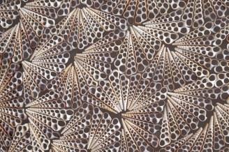 1609-Rowan-Mersh-DreamCatcher-0106