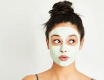 5 recettes de masque aux fruits tropicaux pour avoir une peau lumineuse