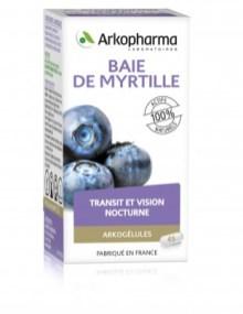 Akg-Myrtille-le pouvoir des antioxydants
