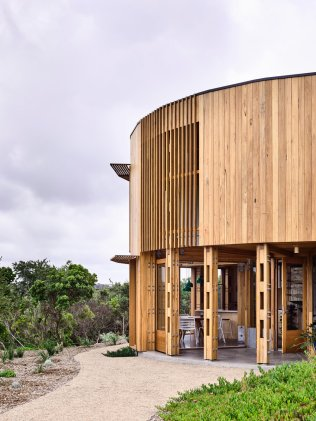 Beach House by St Andrew (12)