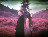Birdy et  Rhodes : Let It All Go