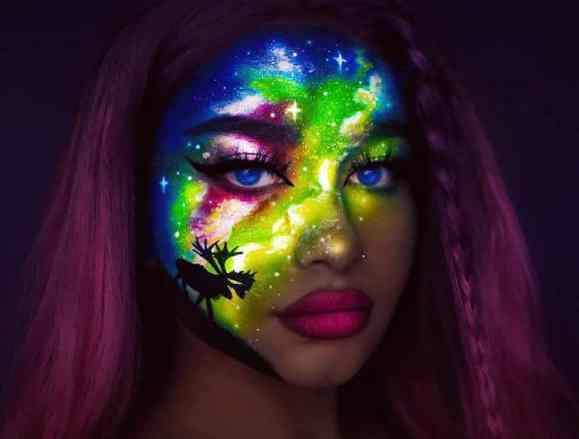 neon-makeup-art-rita-synnove-sharma-4