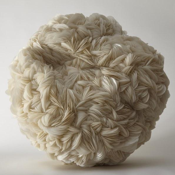 Rowan-Mersh-Sculpture-5