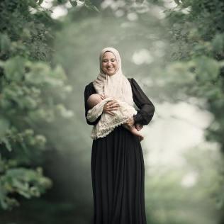 ivette-ivens-breastFeeding 24 (13)