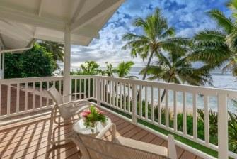 Ke Nui 269, une maison spacieuse située à Haleiwa, Hawaii