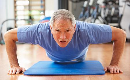 sénior-fitness-sport