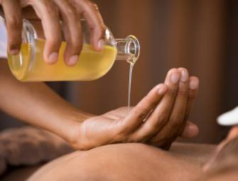 Tous les secrets de l'huile de Tamanu