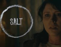 Salt, le court métrage d'horreur qui vous fera flipper !