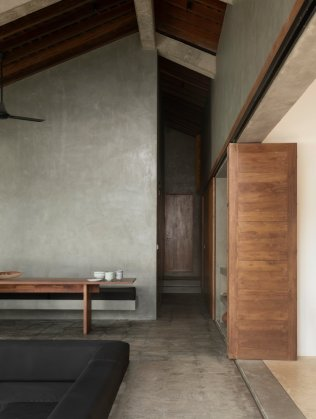 K House by AIM Architecture and Norm Architects (8)
