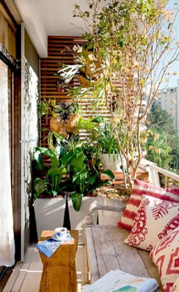 Balcon aménagé (1)