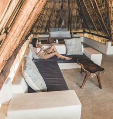 Swell - hotel au guatemala (1)