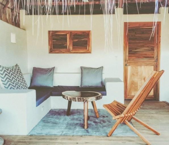 Swell - hotel au guatemala (13)